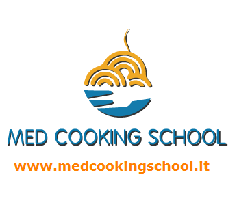 medcookingschool.it